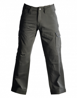 Trouser PNG Transparent Images   PNG All