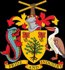 Monarchy of Barbados - Wikipedia