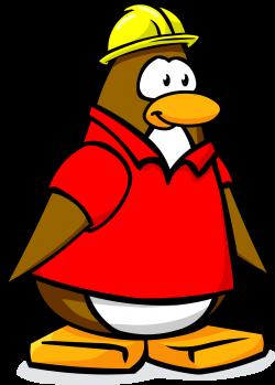 Iggy | Club Penguin Rewritten Wiki | FANDOM powered by Wikia