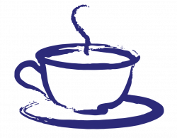 File:Teacup clipart.svg - Wikimedia Commons