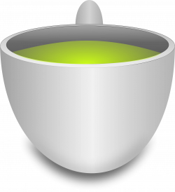 Cup PNG images free download, cup of coffee, cup of tea