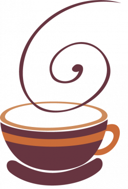 Coffee Icons - PNG & Vector - Free Icons and PNG Backgrounds
