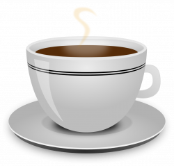 File:Coffee cup icon.svg - Wikimedia Commons