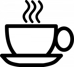 28+ Collection of Coffee Pot Clipart Free | High quality, free ...