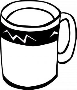 Clipart - Fast Food, Drinks, Coffee