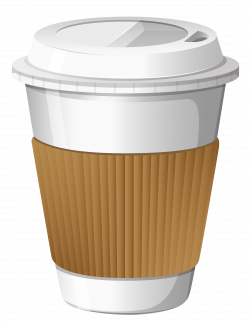 Coffee Cup PNG Clipar Picture | Gallery Yopriceville - High-Quality ...