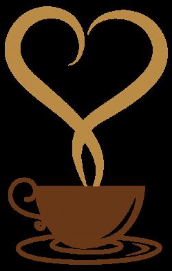 Parent Teacher Association / Coffee Cart