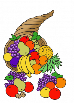 Fascinating Thanksgiving Table Clipart 16 Dinner | onlyhereonlynow.com