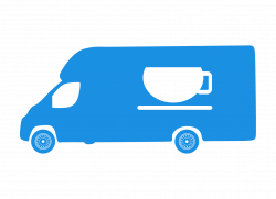 Mobile coffee van insurance | Modified Van Insurance