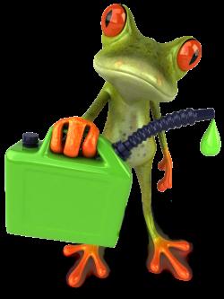 Frog 3D computer graphics Royalty-free Clip art - frog 960*1280 ...