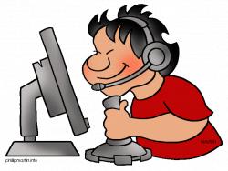 Clip Art Online Microsoft | Clipart Panda - Free Clipart Images