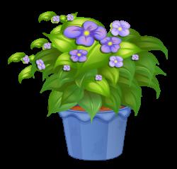 flower pot 30.png | Garden สวน | Pinterest | Flower, Clip art and Bullet