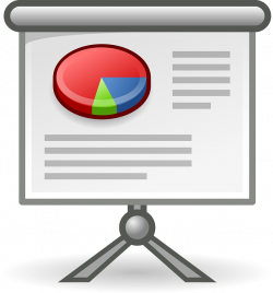 Guide On How To Easily Email a PowerPoint Presentation | Online file ...