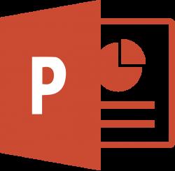 Microsoft PowerPoint - Wikipedia