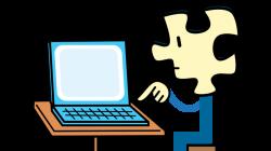 Buying a new computer | Komando.com