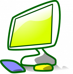 Animated Computer Images | Free download best Animated Computer ...