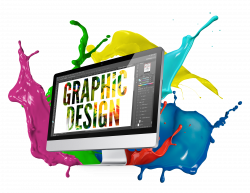 Design clipart computer ~ Frames ~ Illustrations ~ HD images ~ Photo ...