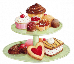 benvenuti nel mio blog | Sweets for the Sweet | Pinterest | Cup ...