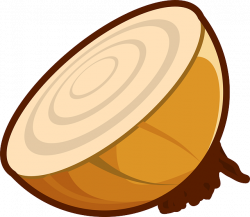 Cookie Clipart | jokingart.com