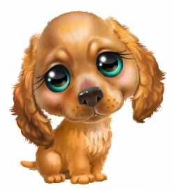 chiens,dog,puppies,wallpapers | Pies Clipart | Pinterest | Wallpaper ...