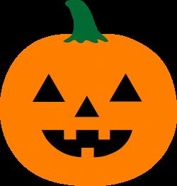 halloween-pumpkin-clip-art-4T9aKgqTE – Special Populations Student ...