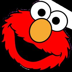 elmo - Google Search   kid crafts   Pinterest   Elmo, Google and ...