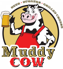 Muddy Cow Bar & Grill   Coon Rapids, Minnesota   Food and Drink
