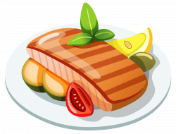 28+ Collection of Meat Clipart Transparent   High quality, free ...