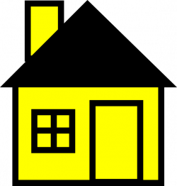 House clip art images illustrations photos - Cliparting.com