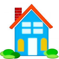 School house clipart free free clipart images - Clipartix