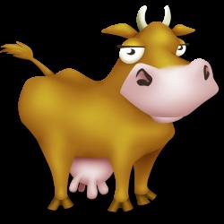 Cow | Hay Day Wiki | FANDOM powered by Wikia