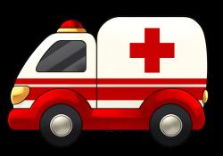 MÉDICO, HOSPITAL, DOENTES E | อาชีพ | Pinterest | Ambulance