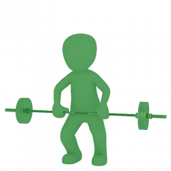 Products – Personal Training Lexington