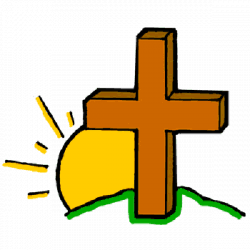Jesus On The Cross Clipart at GetDrawings.com   Free for personal ...