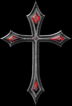 GOTHIC CROSS - Αναζήτηση Google | +QUEST+ 1 | Pinterest | Gothic ...