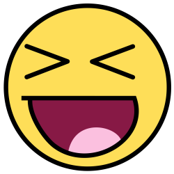 Free Grumpy Smiley Face, Download Free Clip Art, Free Clip Art on ...