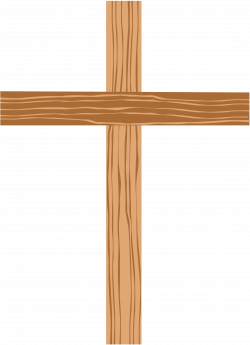 Christian cross PNG images free download