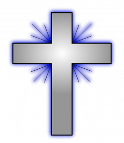Free Free Vector Cross, Download Free Clip Art, Free Clip Art on ...