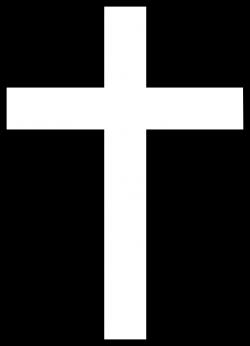Image - Cross Template Photo.png | Elder Scrolls | FANDOM powered by ...
