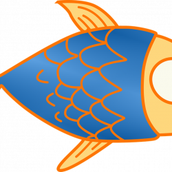 Fish Tank Clipart at GetDrawings.com | Free for personal use Fish ...