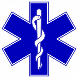 Emergency medical technician - Wikipedia