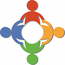 Groups Of People Clipart   Free download best Groups Of People ...