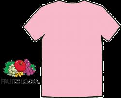 Light Pink Cross Clip Art | Clipart Panda - Free Clipart Images