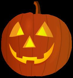 Pumpkin PNG images free download