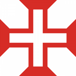 Order of Christ (Portugal) - Wikipedia