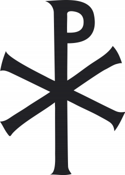 Christogram - Wikipedia