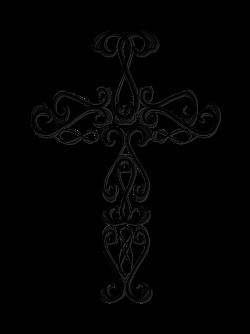 Crosses Drawing at GetDrawings.com | Free for personal use Crosses ...