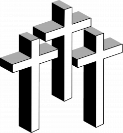 cross.gif 2,550×2,750 pixels   Reference Images: Religious ...