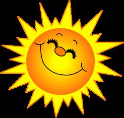 Sunshine and Springtime! | Pinterest | Sunshine and Smileys