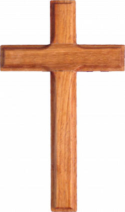 Christian Cross PNG Transparent Christian Cross.PNG Images. | PlusPNG